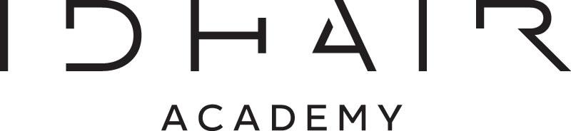 idhair academy